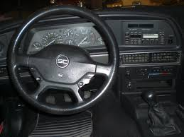 1992 Ford Thunderbird 1990 Ford Thunderbird Interior Images Reverse Search