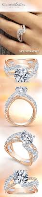 best wedding rings brands phenomenal best engagement ring brands uk tags best engagement