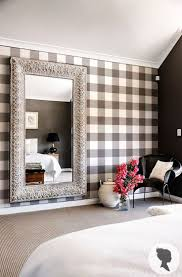 Wallpaper Removable 74 Best Walls Images On Pinterest Tartan Projects And Wallpaper