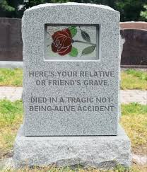 Tombstone Meme Generator - download gravestone maker super grove