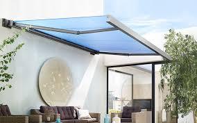 balkon wetterschutz sonnenschutz mit stobag entdecken sie die vielfalt unserer produkte