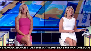 anna kooiman hair length reporter101 blogspot this september 2016 fox news ladies caps