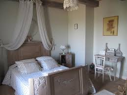 chambre d hote epinal chambres d hôtes le château de failloux chambres d hôtes jeuxey