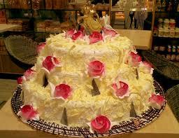 wedding cake vendors cake vendors 28 images fabulous wedding cake vendors wedding