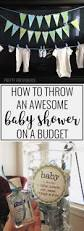 25 best classy baby shower ideas on pinterest gender neutral