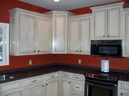 kitchen cabinets knobs and handles kitchen cabinet knobs pulls
