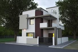 30 X 40 Floor Plans 19 North Facing Floor Plans Per Vastu 3bhk East Facing Plan