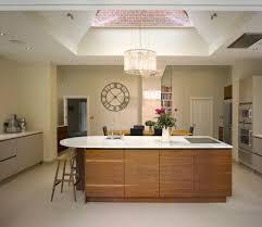 couleur de cuisine cuisine indogate idees de couleur cuisine moderne couleur moderne