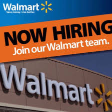 Walmart Locations Map Find Out What Is New At Your Cross Roads Walmart Supercenter