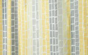 Light Yellow Bedroom Walls by Curtains Gray Yellow Curtains Beautiful Light Yellow Curtains