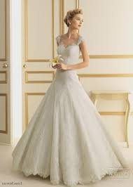 september wedding dresses drop waist wedding dress with straps naf dresses