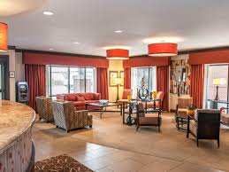 hotels in indianapolis find the best budget city centre rooms in