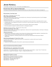 Good Resume Headline Examples Resume Title Example Resume Cv Cover Letter
