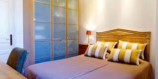 location chambre bordeaux location appartement meublé de tourisme à bordeaux centre