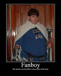 Lando Calrissian Meme - fanboys know your meme