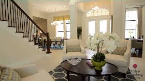 Model Home Living Room by Architecture Interesting Living Room Design With Fireplace Mantle