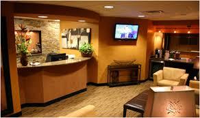Dental Office Front Desk Columbus Oh Dental Office Douglas Goff D D S