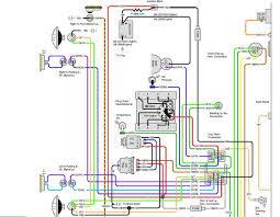 sbc hei wiring diagram wiring diagram and schematic design