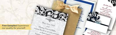 print your own wedding invitations printable wedding invitations wedding invitation paper paperdirect
