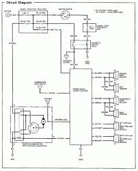 100 wiring diagram for 2002 honda rebel how to test the