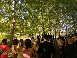 wedding bands geelong cal geelong wedding band acoustic musician