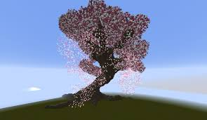 cherry blossom tree tutoriel cherry blossom tree youtube