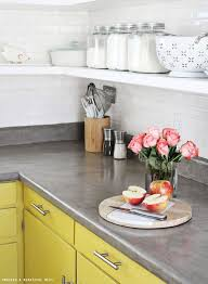 59 best home decorating images on pinterest kitchen ideas