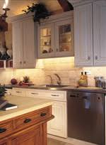 Juno Under Cabinet Lighting Fixture Shapes And Forms American Lighting Association