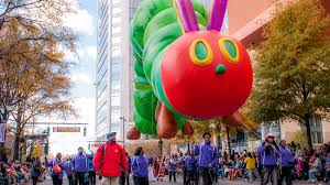 thanksgiving parade tickets uptown charlotte to host the 70th annual novant health