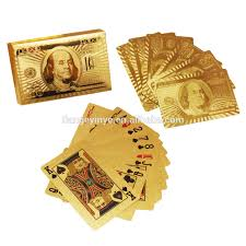 custom playing cards custom playing cards suppliers and