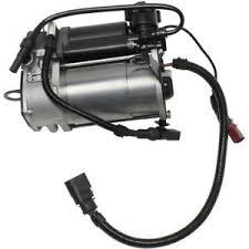 audi gas type air suspension compressor for 02 10 audi a8 quattro d3 type 4e 6 8