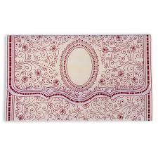 indian wedding cards design hindu wedding invitations hindu wedding cards designs with low price