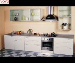 Compare Kitchen Cabinet Brands Compare Prices On Melamine Kitchen Cabinets Online Shopping Buy