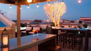 Patio Bars Houston Best Rooftop Bars Houston Therooftopguide Com