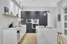 custom kitchen cabinets nyc remodeling your kitchen what you re paying for
