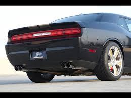 Dodge Challenger Tire Size - 295 40 or 295 45 dodge challenger forum challenger u0026 srt8 forums