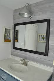 budget bathroom remodel ideas tag for vintage bathroom remodel ideas and ideas of pebble bath