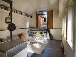 bedroom how much does it cost for a garage conversion building a