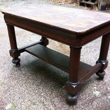 Farm Table Kitchen by 28 Best Home Farm Table Inspired Images On Pinterest Farm