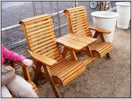 wood patio lounge chair plans chairs home decorating ideas hash