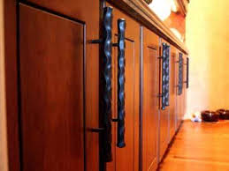 custom kitchen cabinet accessories handmade hand forged kitchen cabinet hardware by david browne metal