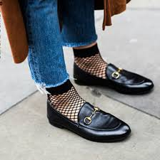 gucci loafers shoe me pinterest and socks staggering shoes photo