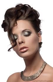 quinceanera updo hairstyles harvardsol com