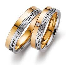 german wedding ring 12 best wedding rings images on workshop diamond