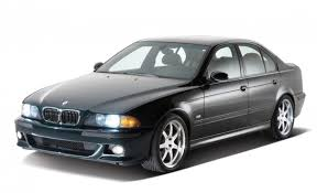 bmw m5 cars 2000 03 bmw m5 buyer s guide feature car and driver car and