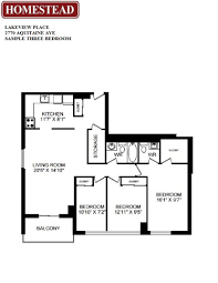 adhouse plans modern house plans lake view adhome lakefront home floor mid