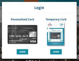 prepaid debit cards with direct deposit prepaid cards with direct deposit reloadable visa prepaid debit card