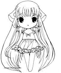 cute manga coloring pages vintage japanese coloring book 9 shoujo coloring for manga coloring