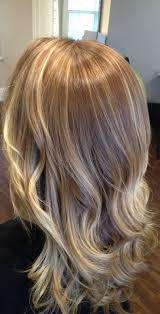 569 best hair pinspiration colour images on pinterest