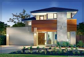 beautiful home design gallery beautiful designer house gallery photos home design gallery